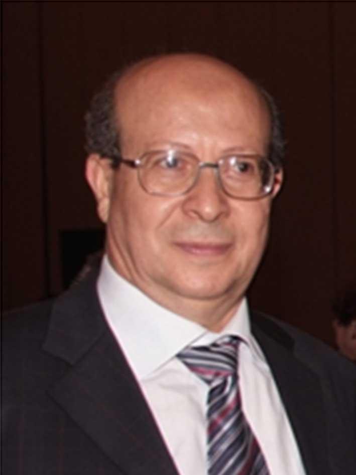 Ahmed-Mohamed-Medra