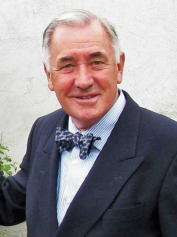 Andrew-Hague