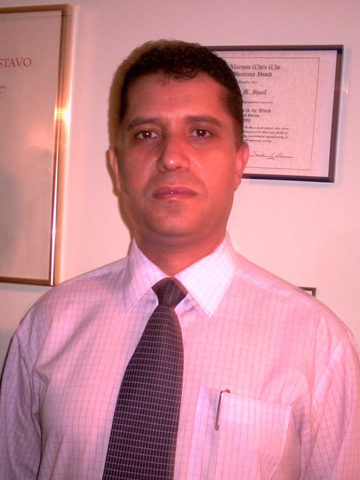Fathi-Mohamed-Omer-Sherif