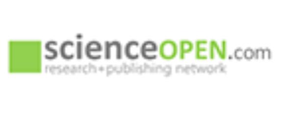Scienceopen